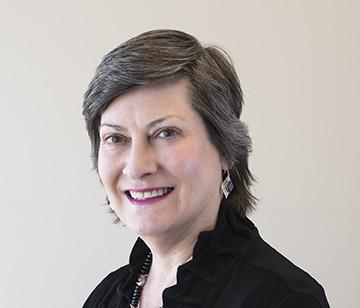 Karin Stangl